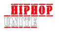 http://www.hiphopunite.com/images/logo_top.png