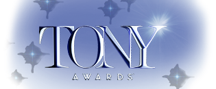 Macintosh HD:private:var:folders:rw:nf1nj67j7mdfxltr68614r3r0000gn:T:TemporaryItems:logo_tonyawards_2015.png